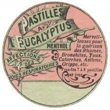Old Medicine Bottle Labels Vintage Packaging Printable Printables Type