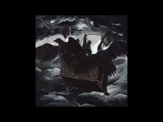 Permafrost.today: Deathspell Omega - The Synarchy of Molten Bones