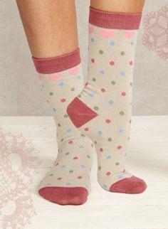 Braintree socks My Heart, Socks, My Style, Spring, Women, Fashion, Moda, Fashion Styles, Sock