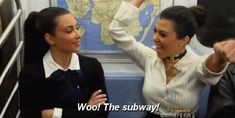 """23 Realizations About """"Keeping Up With The Kardashians"""" - BuzzFeed Mobile"""