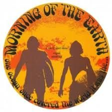 Morning Of The Earth: Original Soundtrack Recording on Limited Edition LP The most fitting first reissue of the Anthology Surf Archive - transcendent and as vital as ever, the Morning Of The Earth fil Hawaiian Tiki, Vintage Hawaiian, Earth Film, Surf Movies, Surfing Pictures, Vintage Surf, Surf Art, Surfs Up, Kinds Of Music