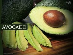 Everyone wants smooth, radiant skin. What you eat can bring you closer to that goal. While there is no magic food that whisks the wrinkles away, the basics are simple. Add years to your life with these 8 anti-aging foods for healthy aging! #.Avocado Avocado are a tasty way to