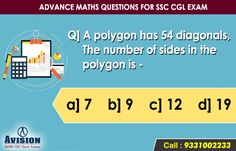 60 Best Advance Math images | Advance math, Teaching math