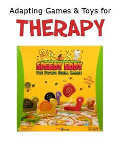 Sweet-Tempered Apple Jack My Little Pony Land & Sea Pony Fashion Style Toy Playset Xmas Gift Baby Gear