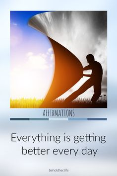 Refer to daily. Pick a card randomly or a card that you are drawn to. Reflect on this affirmation. Begin the day and Apply this affirmation to your day. Old Adage, Broken Promises, Better Day, Spiritual Health, Self Care Routine, Daily Affirmations, Powerful Words, Best Self, Words Of Encouragement