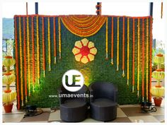 Birthday Event# Wedding Event# Cooperative Event# Sangeeth Event # Mehndhi Event# Photography and Videography wedding photography and videography Halfsaree Event