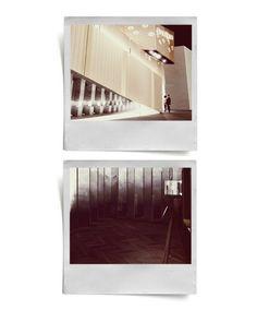 Design at Baselworld