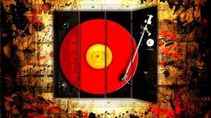 turn tables | music vintage turntables – music,vintage music vintage turntables ...