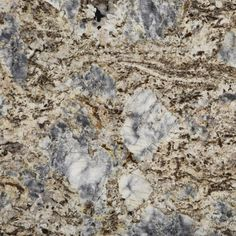 Yellow River Granite-We got it in leather finish though ...