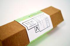 Ambalaj din carton pentru oua din carton CO3 Nature neimprimat. Folosete eticheta dn carton pentru afisarea informatiilor tehnice necesare cat si pentru brand.