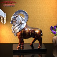 Find More Figurines & Miniatures Information about home decoration accessories Home Furnishing closet shelf model room decoration wood animal resin gifts lucky sheep,High Quality gift,China sheep flights Suppliers, Cheap gift box cakes pictures from Commodity wholesale 2 on Aliexpress.com