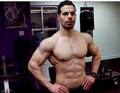 7 Smart Ways To Boost Your Testosterone - Bodybuilding.com