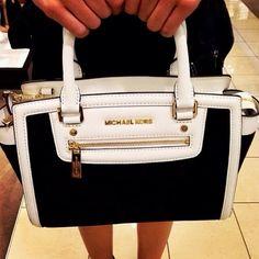 Michael Kors Handbags Cheap