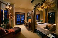 Plan 33574EB: Italian Renaissance Inspired Luxury Home Plan