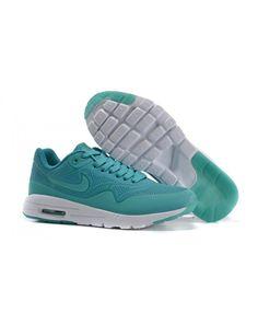 size 40 7eb38 f1798 Women s Nike Air Max 1 Ultra Moire CH Shoes Light Retro White Light Retro
