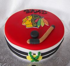 Blackhawks..@Jen Thornton, how about making this???