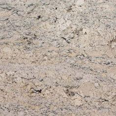 White Granite Colors For Countertops White Ice Granite Granite Countertops Granite Slabs for [keyword White Granite Colors, White Ice Granite, White Granite Countertops, Light Granite, Granite Flooring, Granite Stone, Stone Quarry, Granite Bathroom, Granite Kitchen