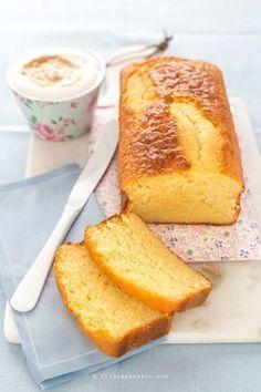 plumcake-allo-yogurt-ricetta-come-quello-del-mulino-bianco