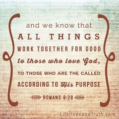 6 Encouraging Bible Verses About Love - The ultimate source of all encouragement is the fact that God is love, and He loves us and has a perfect plan for us. Read these verses about God's love. Bible Verses About Love, Encouraging Bible Verses, Bible Encouragement, Prayer Scriptures, Favorite Bible Verses, Bible Verses Quotes, Quotes About God, Motivational Scriptures, Biblical Quotes