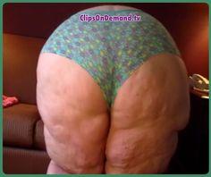 Bbw Cotton Panty Video Clips 100