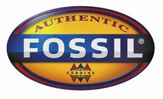 I'm learning all about Fossil  at @Influenster! @Fossil