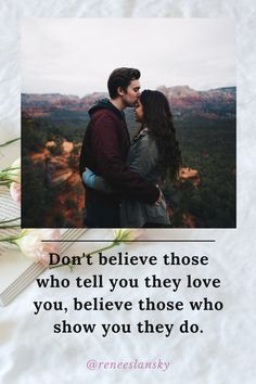 Relationship quotes, relationship tips and relationship quotes to build healthy strong relationships by relationship coach Renee Slansky Husband Quotes From Wife, Wife Quotes, Strong Quotes, Attitude Quotes, Husband Wife, Quotes Quotes, Long Relationship Quotes, Relationship Coach, Strong Relationship