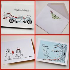 greeting card,cards,etsy,handmade,cute,illustration