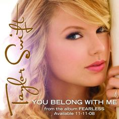 taylor swift fearless torrent kat