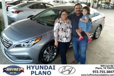 #HappyBirthday to Sumit from Shea Benedict at Huffines Hyundai Plano!  https://deliverymaxx.com/DealerReviews.aspx?DealerCode=H057  #HappyBirthday #HuffinesHyundaiPlano