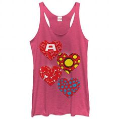 Big Hearts T Shirts, Hoodie. Shopping Online Now ==► https://www.sunfrog.com/Geek-Tech/Big-Hearts-Ladies.html?41382