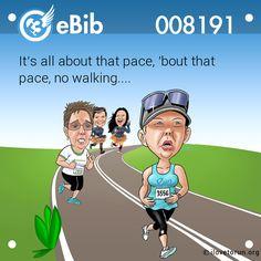 ilovetorun.org | eBibs | Running Humor | Running Motivation | Running Quotes