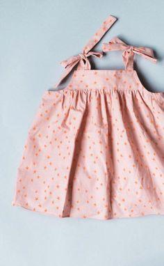 Little Boy Fashion Trends 2017 Little Boy Fashion, Baby Girl Fashion, Kids Fashion, Baby Girl Dress Patterns, Baby Girl Dresses, Stylish Kids, Cute Baby Clothes, Kind Mode, Etsy