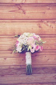 blog-mariage-la-mariee-aux-pieds-nus-sweetcandy-photographie-mariage-toulouse   la mariee aux pieds nus