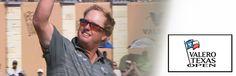 Valero Texas Open : Charley Hoffman remporte son 4ème titre