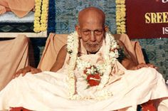 12 Bhakti Pramod Puri Maharaja