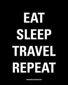 #boldtuesday #eatsleeptravelrepeat #goworld #traveling #interior #scandinavian #adventure #minimal #explore #travel #world #travelequipment #gift #wanderlust #instatraveling #travelingtheworld #lovetraveling #worldmap #infographic #graphicdesign #poster #map #travelmap #travelposter #estonia #quote #motivation #sleep #eat #repeat
