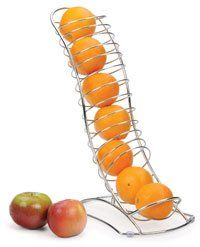 $25 Amazon.com: RSVP Fruit Chute: Kitchen & Dining
