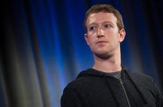 Zuckerberg donates $5M to scholarship fund for undocumented immigrants http://cnet.co/1HVUaHf