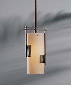 Die 474 Besten Bilder Von Lamps And Light Concepts Driftwood Lamp