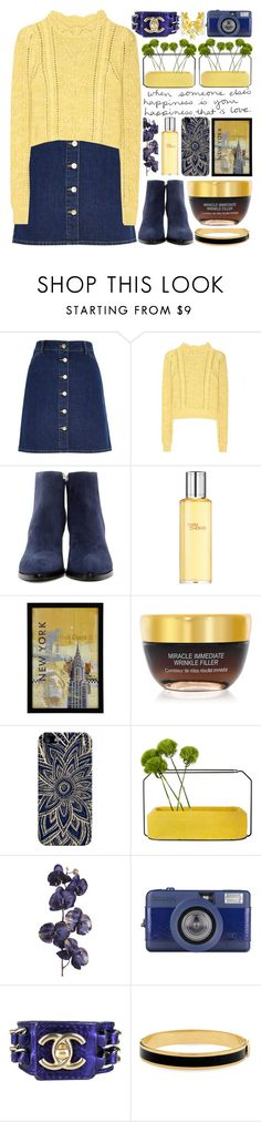 Roots by heartart on Polyvore featuring Isabel Marant, River Island, Alexander Wang, Chanel, Halcyon Days, Casetify, Hermès, Minus 417, Pier 1 Imports and Spécimen Editions
