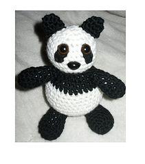 Panda_pattern_pic_1_-_copy_small
