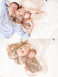 lifestyle newborn photography Inspiration photo Naissance / Famille / Nouveau-né