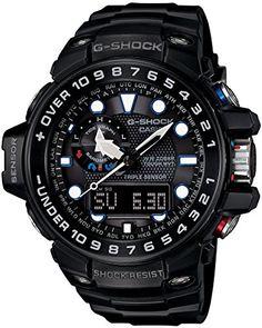 370 Best G-Shock Watch for Men images  6728dadfef