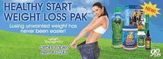 Phd diet whey fat loss range image 9