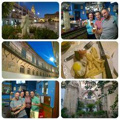 Ecija Andalucia Andalucia, Spain, Travel, Viajes, Sevilla Spain, Destinations, Traveling, Trips, Spanish
