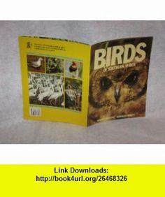 Birds of Southern Africa (Colour Guides) (9780869774533) Gerald Cubitt, David Bristow, Gerald Cobitt , ISBN-10: 0869774530  , ISBN-13: 978-0869774533 ,  , tutorials , pdf , ebook , torrent , downloads , rapidshare , filesonic , hotfile , megaupload , fileserve
