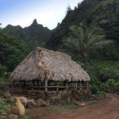 Off to Kauai. Explore the island with Trailblazer. wwwtrailblazertravelbooks.com