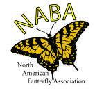 Great links for pollinator preservation.