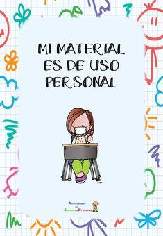 Hand Washing Poster, Teaching Materials, Art Classroom, Decor Crafts, Spanish, Homeschool, Teacher, Clip Art, Lettering