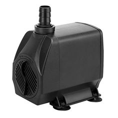 Marineland Maxi-jet Pro Pump For Aquariums 3 Pumps In 1 Easy And Simple To Handle Fish & Aquariums
